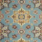 Ткань для штор F0798-4 Anatolia Clarke&Clarke