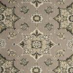 Ткань для штор F0798-5 Anatolia Clarke&Clarke