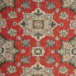 Ткань для штор F0798-6 Anatolia Clarke&Clarke