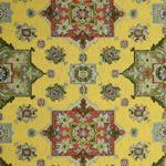 Ткань для штор F0798-7 Anatolia Clarke&Clarke