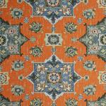 Ткань для штор F0798-8 Anatolia Clarke&Clarke