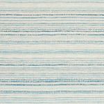 Ткань для штор F0799-1 Mirador Clarke&Clarke