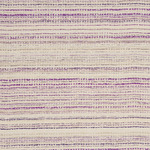 Ткань для штор F0799-7 Mirador Clarke&Clarke
