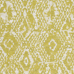 Ткань для штор F0800-2 Mirador Clarke&Clarke