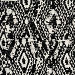 Ткань для штор F0800-3 Mirador Clarke&Clarke