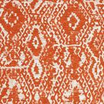 Ткань для штор F0800-6 Mirador Clarke&Clarke