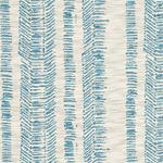 Ткань для штор F0801-1 Mirador Clarke&Clarke
