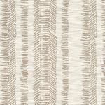 Ткань для штор F0801-5 Mirador Clarke&Clarke