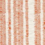Ткань для штор F0801-6 Mirador Clarke&Clarke