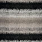Ткань для штор F0802-2 Mirador Clarke&Clarke