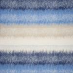 Ткань для штор F0802-3 Mirador Clarke&Clarke