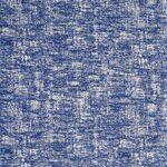 Ткань для штор F0803-4 Mirador Clarke&Clarke