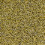 Ткань для штор F0804-2 Latour Clarke&Clarke