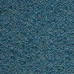 Ткань для штор F0804-4 Latour Clarke&Clarke