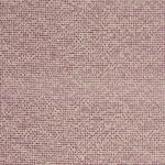 Ткань для штор F0804-5 Latour Clarke&Clarke