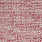 Ткань для штор F0804-6 Latour Clarke&Clarke