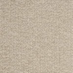 Ткань для штор F0804-8 Latour Clarke&Clarke