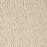 Ткань для штор F0805-5 Latour Clarke&Clarke