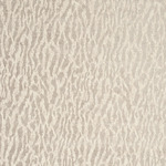 Ткань для штор F0805-7 Latour Clarke&Clarke