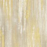 Ткань для штор F0806-2 Latour Clarke&Clarke