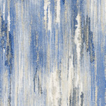 Ткань для штор F0806-4 Latour Clarke&Clarke