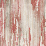 Ткань для штор F0806-6 Latour Clarke&Clarke