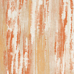 Ткань для штор F0806-7 Latour Clarke&Clarke
