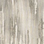 Ткань для штор F0806-8 Latour Clarke&Clarke