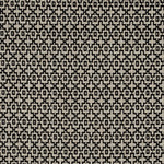 Ткань для штор F0807-1 Latour Clarke&Clarke