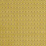 Ткань для штор F0807-2 Latour Clarke&Clarke