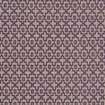 Ткань для штор F0807-3 Latour Clarke&Clarke