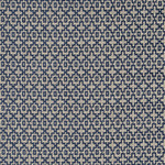 Ткань для штор F0807-4 Latour Clarke&Clarke