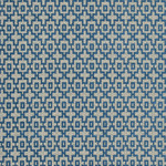 Ткань для штор F0807-5 Latour Clarke&Clarke