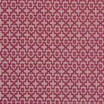 Ткань для штор F0807-6 Latour Clarke&Clarke