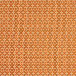 Ткань для штор F0807-7 Latour Clarke&Clarke