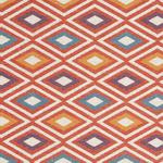 Ткань для штор F0808-2 Navajo Clarke&Clarke