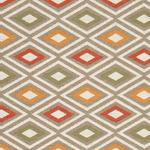 Ткань для штор F0808-3 Navajo Clarke&Clarke