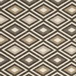 Ткань для штор F0808-4 Navajo Clarke&Clarke