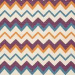 Ткань для штор F0809-1 Navajo Clarke&Clarke