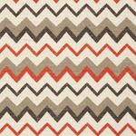 Ткань для штор F0809-3 Navajo Clarke&Clarke