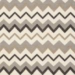 Ткань для штор F0809-4 Navajo Clarke&Clarke