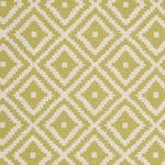 Ткань для штор F0810-10 Navajo Clarke&Clarke