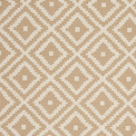 Ткань для штор F0810-13 Navajo Clarke&Clarke
