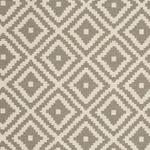Ткань для штор F0810-14 Navajo Clarke&Clarke