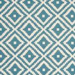 Ткань для штор F0810-1 Navajo Clarke&Clarke
