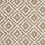 Ткань для штор F0810-7 Navajo Clarke&Clarke