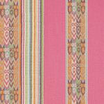 Ткань для штор F0811-2 Navajo Clarke&Clarke