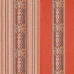 Ткань для штор F0811-3 Navajo Clarke&Clarke