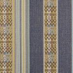 Ткань для штор F0811-4 Navajo Clarke&Clarke