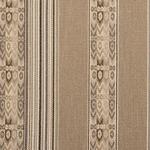 Ткань для штор F0811-5 Navajo Clarke&Clarke